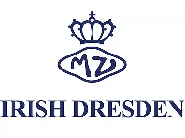 Irish Dresden